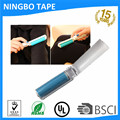 Washable sticky lint roller--mini travel hair roller