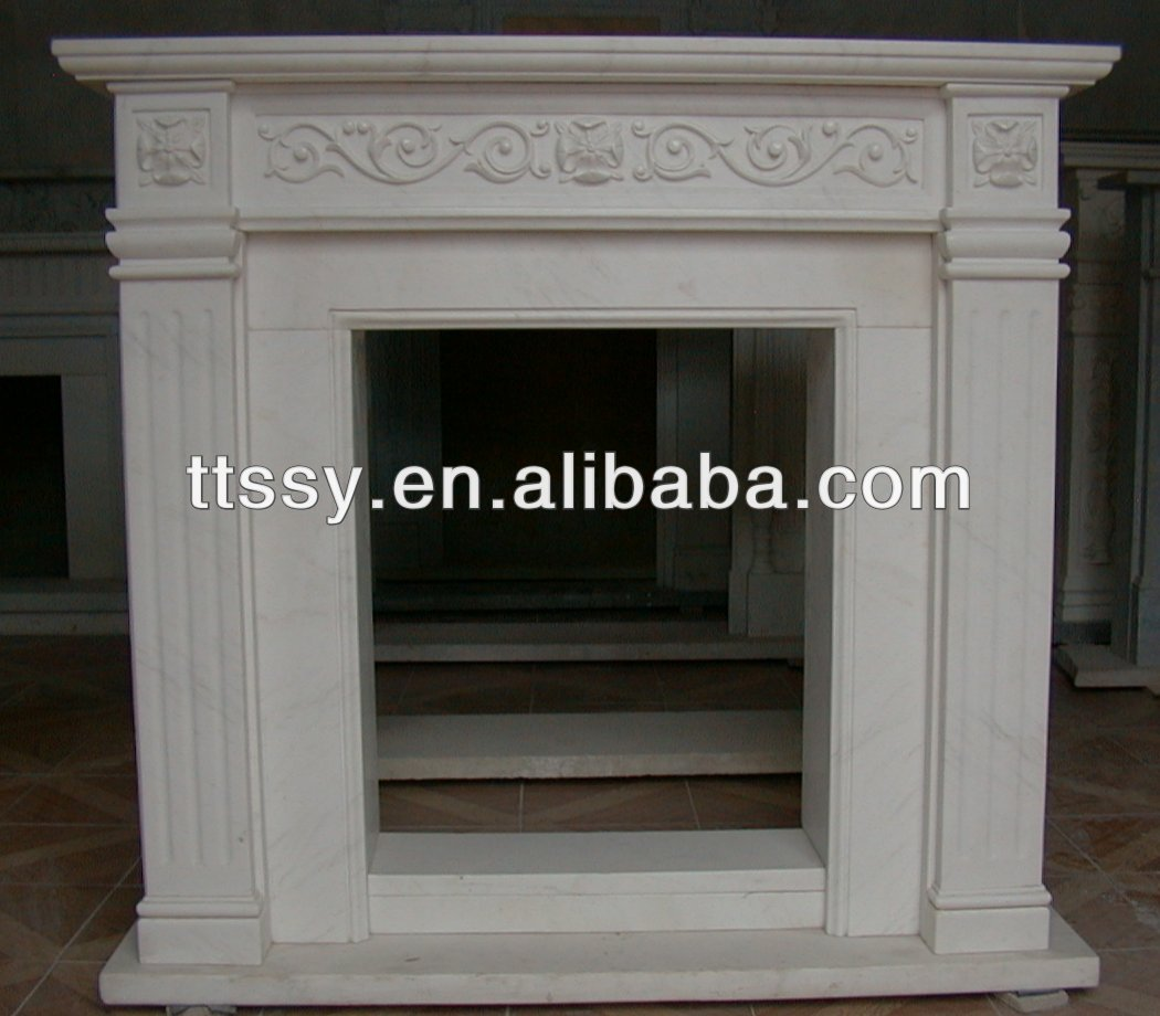 buy hand carved wooden fireplace mantel from trusted hand carved