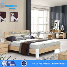 Wholesale Furniture China/Self Assembly Furniture/Dealer PG-D15D