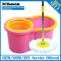 Car Accessories 360 Magic Easy Spin Mop Online Shopping Japan, Car Cleaner Magic 360 Spin Mop