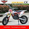 500W 24V Kids Electric Mini Motorcycle, Electric Motorbike Dirt bike For Kids