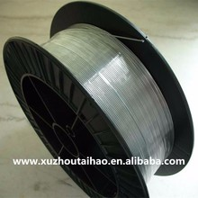 E71T-1C welding wire ,Arc flux cored welding wire e71t-1c/e71t-1m(Whatsapp:+86 18121775026)