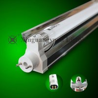 fluorescent light products