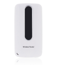 Power bank 3g wifi router with sim card slot lan support WCDMA /EVDO /HSPA/CDMA
