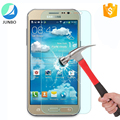 Wholesale LCD Tempered Glass 9H Ultra Thin Screen Protector For Samsung Galaxy J2