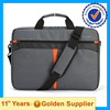 Hot selling OEM 15.6'' leather briefcase men