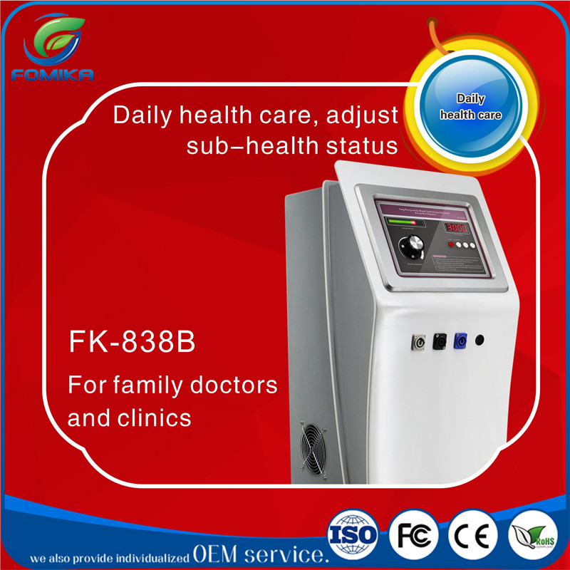 factory supplying elder health care Instrument Equipments