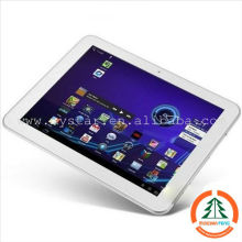 VIA C7 tablet pc 8 inch tablet for android