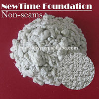 Basalt Insulation Mineral Wool Price Mineral
