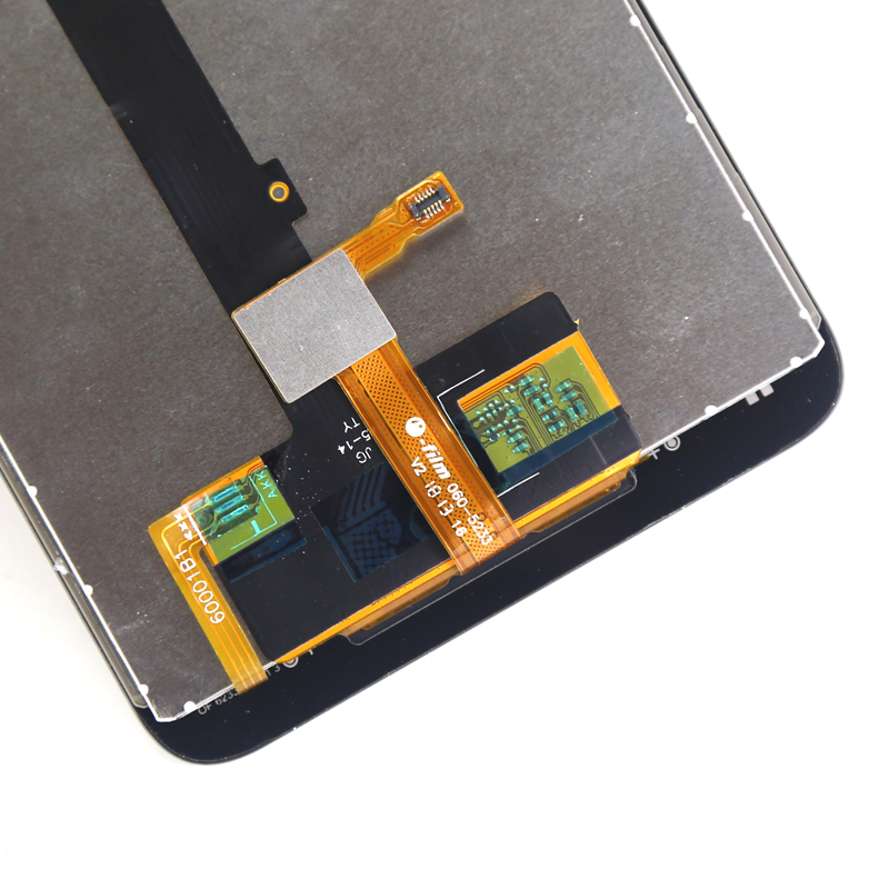 LCD complete for redmi <strong>y2</strong>, Best price LCD display for redmi <strong>y2</strong>, for xiaomi redmi <strong>y2</strong>