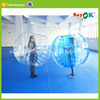 happy island inflatable toys wubble bubble football soccer ball puzzle game price