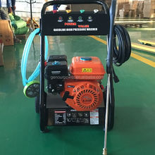 high pressure washer pumps 200bar, multi power pressure washer for sale