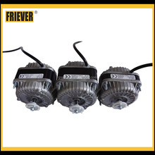 FRIEVER AC Shaded Pole Fan Motor/Shaded Pole Fan Motor/Shaded Pole Motor