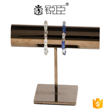 Wholesale Hot Selling jewelry display advertising display stand