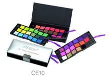 Alobon OE10 cosmetics make up set