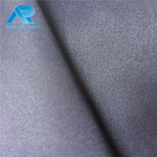 Miner MOQ eco-friendly high quality organza polyester satin for wedding decoration