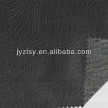 Decorative,Upholstery,Bag Leather PVC