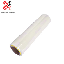 Clear Plastic Packaging Poly Pe Film For Greenhouse