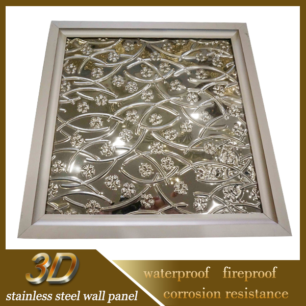 Hot New Products For 2015 Lightweight Metal Reflective Ceiling Panels