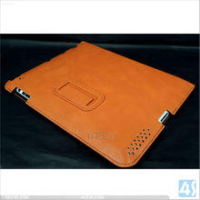 express alibaba belk case for the new ipad 3 P-iPAD3CASE068