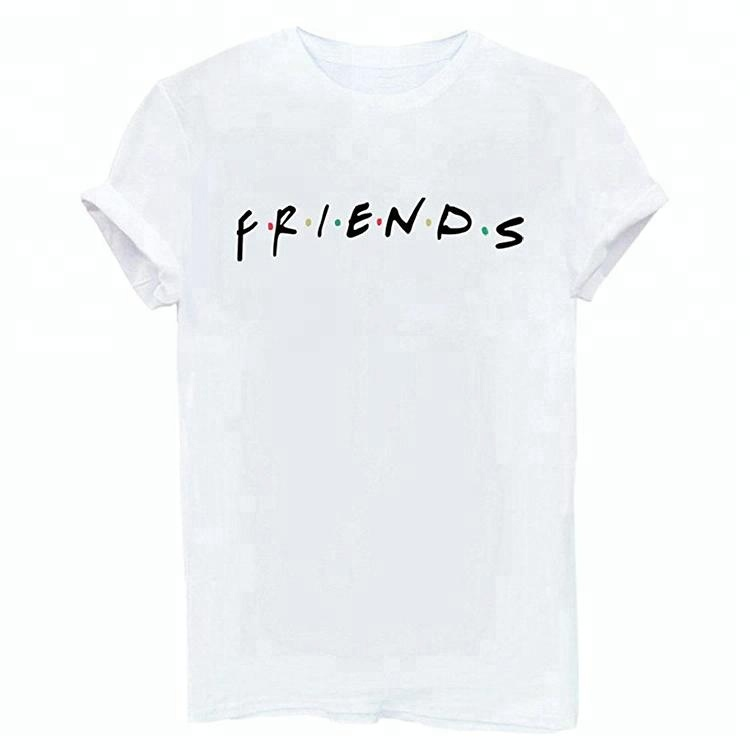 Women's Cute Junior Tops Teen Girls Graphic Tees Letter Printing <strong>T</strong> <strong>Shirt</strong>