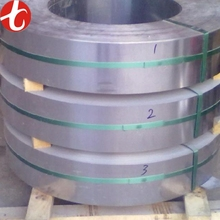 customized liquid cold plate ASTM 420j2 stainless steel coils