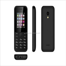 cheap mobile feature phone mini 225 OEM ODM quad band dual sim 105 108 130 1280 3310 106 1110