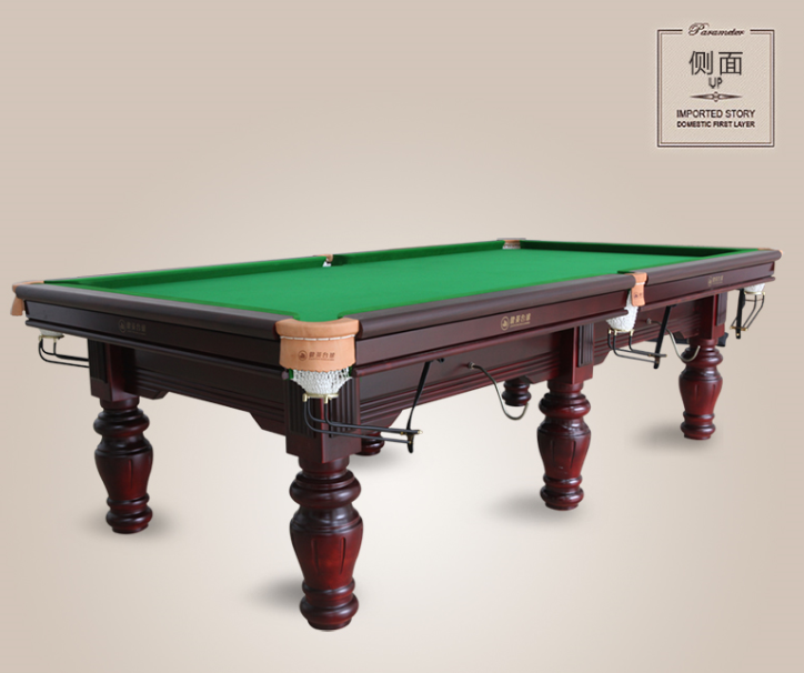 2018 the most popular best looking 12ft snooker table for 12 ft snooker table