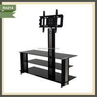furniture tv rack ataturk walmart closeouts RA014