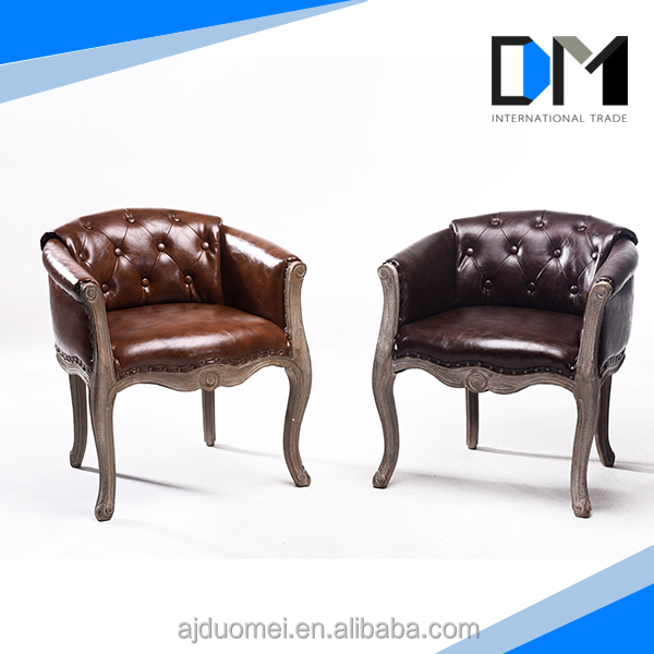 Latest living room sofa design coffee shop chair buy for Latest sitting room chair