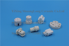 High Temprature Electrical Ceramic Insulator