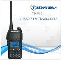factory price walkie talkie zastone zt-2r