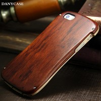 High quanlity custom real wood phone case, for iphone 5 wood case,wood case for iphone