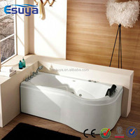top selling air jet bathtub mixing hot sex tub sex vedio bathtub for adult
