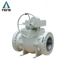 TKFM chinese supplier china industrial valve suppliers 86 motor operated float shut off valve ball valve for water