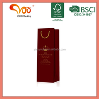 Promotional Latest Arrival Good Quality Eco-friendly extra large non-woven tote bag
