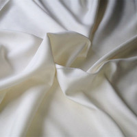 Jiaxing Spun Silk Fabric For Importer, Free Sample ,SPO.