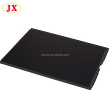 [JX] Mobile Phone Repair Parts Lcd For Ipad air Lcd Screen Assembly for ipad 5