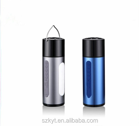 Super Bass Blue tooth Draadloze Speaker Draagbare Mini Blue tooth Speaker voor MP3/Tablet PC/Laptop