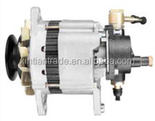 Auto Alternador for hi tachi, LR150-448 JA761IR 8971876550