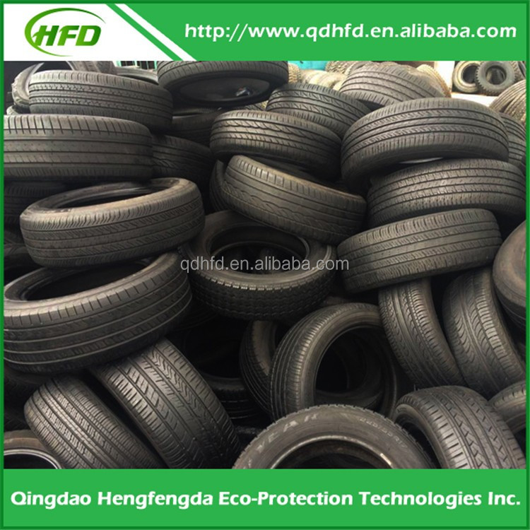 Excellent radial used car tyres wholesale tires used tires export germany wholesalers