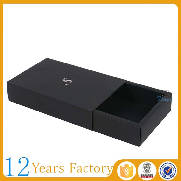 paper box 1738-3