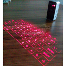 laser virtual keyboard for samsung galaxy s4 s5