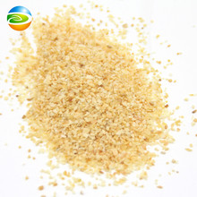 high quality dehydrated oven dry wholesale garlic granule for sale