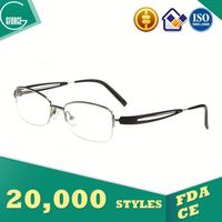 Cheap Specs Uk, glases, bamboo eyeglasses