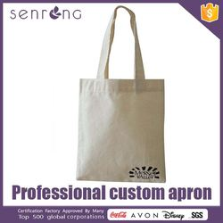 Canvas Fishing Rod Bag Canvas Craft Tote Bags