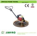 914mm working diameter BPM100A walk behind Power Trowel