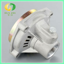 HZ-010 Top Sale Cheapest Stable Quality aluminium echo brush cutter blades