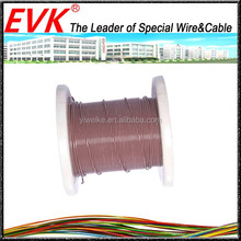 UL Teflon cable ETFE wire factory price