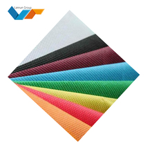 The Best Qulaity Stock Lot!!!! 100% PP Spunbond Non Woven Fabric For Medicinal Mask